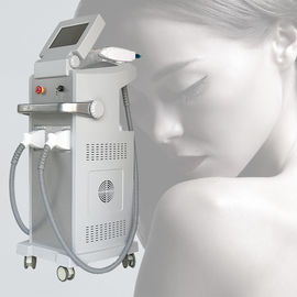 Perfect Performance Laser Tattoo Removal Machine Free Interface OEM Service