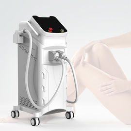 Permanent Hair Removal Ipl Laser Machine Treatment More Comfortable And Safe