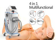 China RF Multifunctional Laser Beauty Machine For Hair Removal 55 KG Net Weight Stable Performance company
